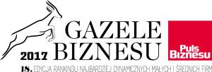 Gazele_2017_RGB